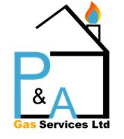P&A Gas Services Limited
