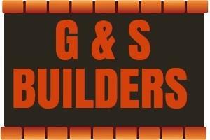 G & S Builders