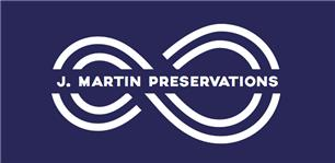 J Martin Preservations