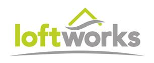 Loftworks Ltd