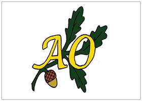 Arbor Oak Tree and Hedge Services