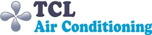TCL Air Conditioning Ltd