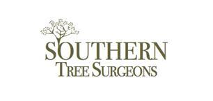 Southern Tree Surgeons