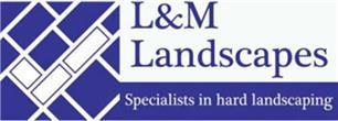 L & M Landscapes