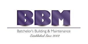 Batchelor's Building and Maintenance Ltd