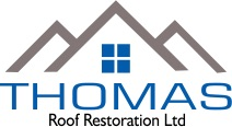 Thomas Roof Restoration Ltd