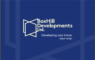 Box Hill Developments Limited