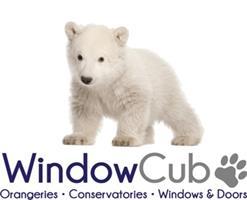 WindowCub Limited