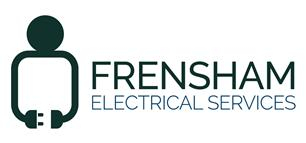 Frensham Electrical Services