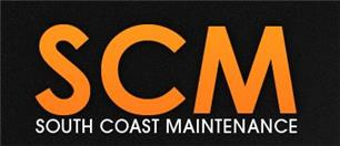 Southcoast Maintenance SCM