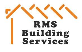 RMS Building Services