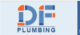 DF Plumbing