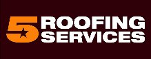 5 Star Roofing Services