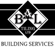 Bal Building Services & Refurbishments Ltd