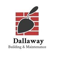 Dallaway Building and Maintenance Services