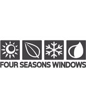 Four Seasons Windows (G.B) Limited