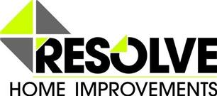 Resolve Home Improvements