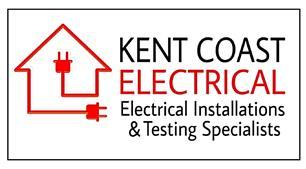 Kent Coast Electrical Ltd