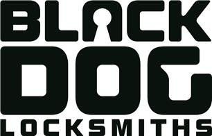 Black Dog Locksmiths