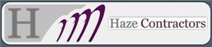 Haze Contractors Ltd