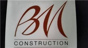 B M Construction Ltd