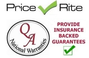 Pricerite Home Improvements