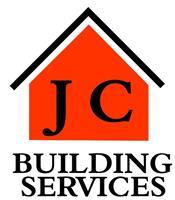 J C Building Services