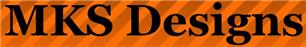 MKS Designs Ltd
