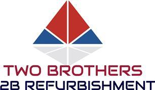 2B Refurbishment Ltd