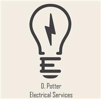 D Potter Electrical Services