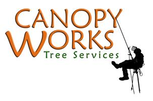 Canopy Works Tree Services
