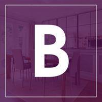 Barnard Interiors Ltd