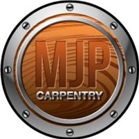 MJP Carpentry