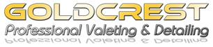 Goldcrest Valeting & Detailing