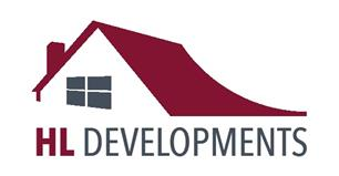 HL Developments Group Ltd