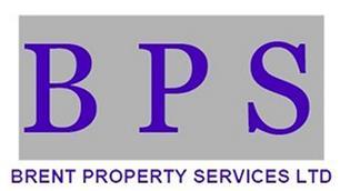 Brent Property Services Ltd