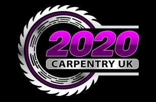 2020 Carpentry UK