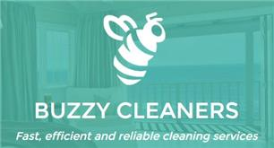 Buzzy Cleaners