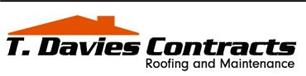T Davies Contracts Ltd