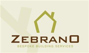 Zebrano Bespoke Building Services Ltd