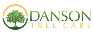 Danson Tree Care Ltd