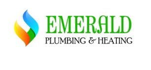 Emerald Plumbing And Heating Ltd