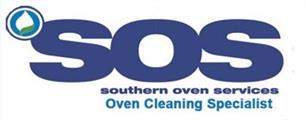SOS Southern Oven Services
