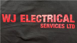 W J Electrical Services Limited