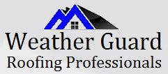 Weather Guard Roofing Professionals