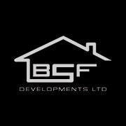 BSF Developments Ltd