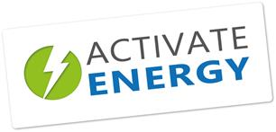 Activate Energy Ltd