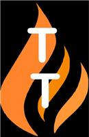 TT Gas Heating And Plumbing