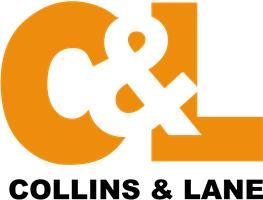 Collins & Lane Building