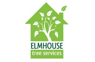 Elm House Tree Services